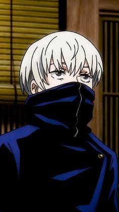 Evil Anime, Anime Demon, Otaku Anime, Anime Guys, Manga Anime, Anime Art, Anime Vines, Anime Witch, Dark Anime Girl