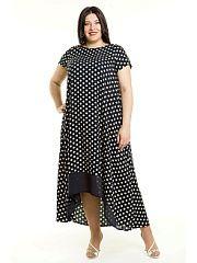 Платье BERKLINE 3563813 в интернет-магазине Wildberries.ru