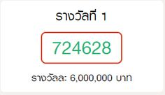 At this time you are very lucky lotto player that watching the Thai Lottery Result Today Live and check win number chart. Lottery Result Today, Today Result, Lottery Results, Lotto Winners, Lotto Games, Number Chart, Lottery Tips, Winning Numbers