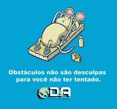 Desistir não é uma opção...! #FocoNoTreino #Dourados #Fitness #MS #Motivação #instago #photooftheday #mcm #instagrambrasil #maromba #amamosoquefazemos #behappy #gym #lifequality #instagood #foconoobjetivo #fikagrandeporra #bumbumgigante #bumbumdurinho #nopainnogain #vemmonstro #bumbumnanuca #esmagaquecresce #nopainnogain #estilodevida #foco #prazeremviver #resultado #musculação #musculacaobr #vidasaudavel by deaacademia