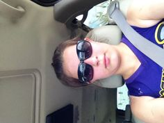 Just got back from the UMW softball camp