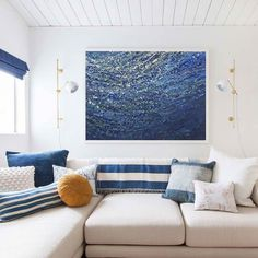 Refreshing Swim sale on my original painting fell through so it is back on my website. Prints available through McGaw Graphics Margaret Juul or Art.com. @mcgawgraphics #coastal #coastalart #abstractart #artprints #coastalartforsale #coastalartprintsforsale #beach #swimmingday #surfinspired #Californiastyle #waves #surf #coastal #interiordecor #interiordesign #sunset #waterreflections #water #margaretjuul #margaretjuulpaintings #oceanart #pacificoceanart #atlanticoceanart #margaretjuul