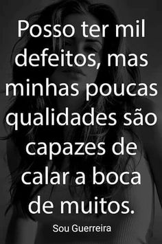 Fica a dica !!! Love Messages, Optimism, Mindfulness, Humor, Motivation, Feelings, My Love, Words, Quotes
