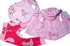 Mädchenshirt mit Hose und Weste Gr. 110/116,Ballerina,Mäd... http://www.amazon.de/dp/B01EG4GJ0U/ref=cm_sw_r_pi_dp_WCmnxb1M4HG6M