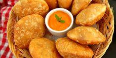 bdrecipe is a recipe company where you buy your favourite recipe Recipe Company, Bangla Recipe, Pretzel Bites, Hamburger, Favorite Recipes, Bread, Food, Eten, Hamburgers