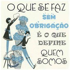 (4) - Entrada - Terra Mail - Message - reginasylda@terra.com.br