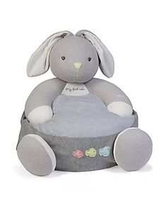Kaloo Rabbit Sofa Chair