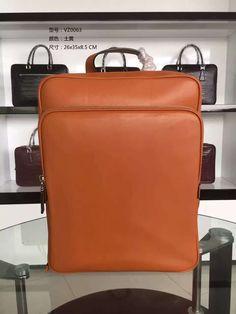 prada Bag, ID : 49045(FORSALE:a@yybags.com), old prada bags, prada 2016 handbags, prada briefcase laptop, prada tot bag, prada mens wallets sale, prada bags 2016 summer, prada handbag outlet, prada sale backpacks, prada handbag handles, prada discount, prada shopping bag, all prada bags, prada boho bags, prada leather bags for women #pradaBag #prada #prada #satchel