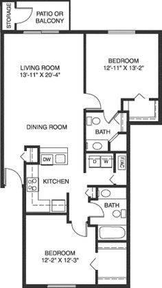 Please Use Other Door in addition 3 Bedroom Beach House Plans besides Bon Appetit in addition Master Bedroom Floor Plans With Ensuite likewise Lemoyne And Lower Paxton Township. on bedroom entrance