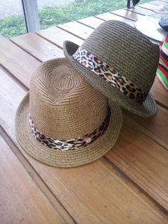 Para que complementes tu look...con ropa exterior o de playa !!!