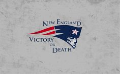 #Patriots Pulse: Funny Sh*t That You Have Said Being A Pats Fan (VIDEO)  http://boston.sportsthenandnow.com/2013/09/11/patriots-pulse-funny-sht-that-you-have-said-being-a-pats-fan-video/