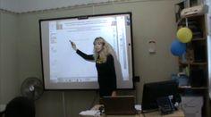 4portfolio - информационно-образовательная сеть для ведения веб-портфолио