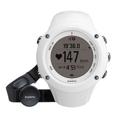 http://www.heartratewatchcompany.com/suunto-ambit-2r-white-hr-p/sa2-rwhr.htm - Suunto Ambit 2R is the new standard in women's running watches. A soft silicon band guarantees a nice fit and it delivers all run data and onscreen navigation.