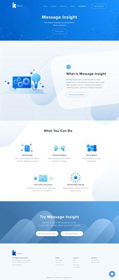 Artifical intelligence homepage4 omnicreativora attachment