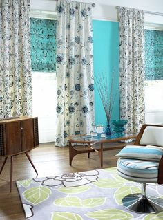 4 Strong Tips AND Tricks: Wooden Blinds Outside Mount bedroom blinds privacy.Wooden Blinds Outside Mount outdoor blinds master bedrooms. Patio Blinds, Outdoor Blinds, Diy Blinds, Bamboo Blinds, Fabric Blinds, Shades Blinds, Curtains With Blinds, Roman Blinds, Gypsy Curtains