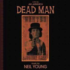 Various - Dead Man