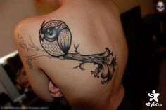 bajkowe tatuaze - Szukaj w Google