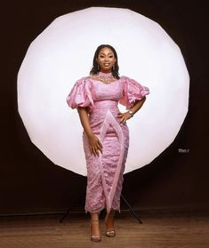 Wedding Guest Outfit Inspiration, Style Inspiration, Yoruba Wedding, Lace Dress Styles, Bedroom Ideas, Fashion Dresses, Bride, Female, Lady