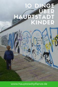10 typische Dinge, an denen wir Kinder aus Berlin erkennen | Hauptstadtkinder