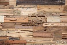 Texel Wood Panelling Walls - Teakwall's Texel Wood Panelling Wall makes spaces inspiring . Wooden Wall Cladding, Wooden Walls, 9 Mm, Into The Woods, Javanese, House Elevation, Brickwork, Teak Wood, Vinyl