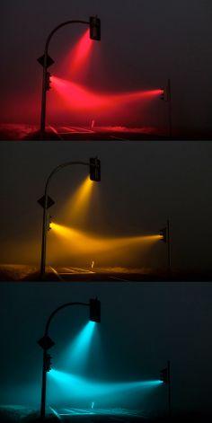 traffic_lights_in_the_fog