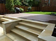 Image result for alfresco steps