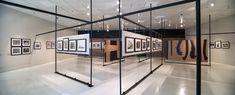 Estúdio Madalena | Moderna Para Sempre – Fotografia Modernista Brasileira