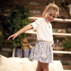 KIDS | www.tennis.com.co Tennis, Sequin Skirt, Short Dresses, Sequins, Skirts, Women, Fashion, Health And Beauty, Short Gowns