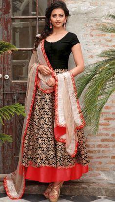 Rakul Preet Singh Fantastic Images & HD Wallpapers - HD Photos