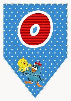 alfabeto-letras-galinha-pintadinha-bandeirinhas+(14).jpg (390×552)