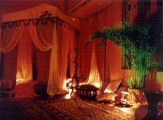 #Wedding #Casamento #Egípcio