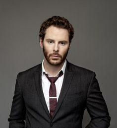 Sean Parker Founder of Napster