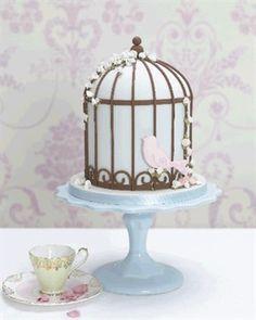 Google Image Result for http://www.mycakedecorating.co.uk/media/17429/birdcake-and-tea_298x373.jpg