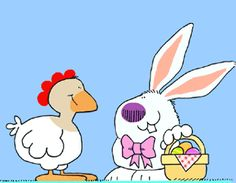 Cute Love Gif, Animation, New Years Eve Party, Emoticon, All Art, Happy Easter, Animated Gif, Animals And Pets, Happy Holidays