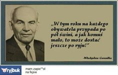 Weekend Humor, Motto, Thoughts, Frases, Haha, Historia, Quote, Humor, Polish