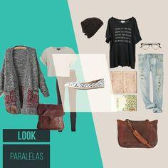 // Aquela sapatilha que nem dá vontade de tirar do pé <3 // #love #instagood #happy #beautifuls #girl #smile #fashion #summer #moda #estilo #instamood #instalove #best #sapatos #sapato