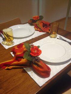 mesa posta pratos branco - Pesquisa Google