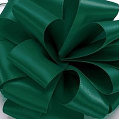 """1 yard of 3//8/"""" Wide Offray Peel /'N Stick Washable Ribbon 3 to choose from"""