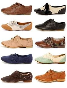 Formal Shoes Fine 100% Genuine Cow Leather Brogue Yinzo Mens Wedding Flats Shoes Vintage Handmade Sneaker Oxford Shoes For Men Red Green Blue Quality First Men's Shoes