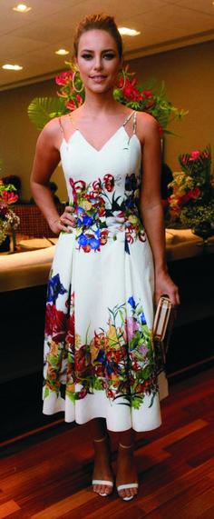 A-Line Strapless Slit Long Prom Dresses with Pockets, Simple Formal Party Dresses - Fashion Day Dresses, Cute Dresses, Beautiful Dresses, Summer Dresses, Teen Dresses, Dress Skirt, Dress Up, Gisele Bündchen, Tilda Swinton