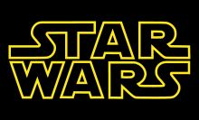 I saw the first movie released in 1977 Star Wars Episode IV: A New Hope in a drive in theater in Bremerton Washington in 1979 with my new husband. I was hooked at that point.