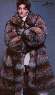 Luxury fur - Fashion  Beauty http://dubaimexa.com/about.php