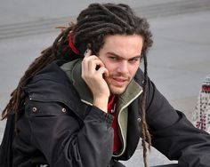dreadlock-men-dreads-styles-this-style-is-good-for-all-hair-type-554b617a2401a.jpg (1024×819)