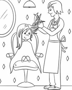 Hi.I'm expect in line drawing .If you need any kind of coloring pages tou can try my services. please feel free to knock me. Children's story book illustration #line_art #coloringforkid #ColoringBook #coloringbookforchildren #coloringbookforadults #coloringbookforkids #coloringpage #coloringpages #illustationart #illustrationartists #illustrator #illustratorprinterest #drawingforkids #drawingsketch #vector #drawings #artwork #artistprinterest #bookcover #one_line_art #black_white_art #art #draw Shark Coloring Pages, Online Coloring Pages, Colouring Pages, Coloring Books, Drawing For Kids, Art For Kids, Drawing Sketches, Drawings, Album Cover Design
