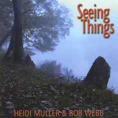 Seeing Things CD Baby http://www.amazon.com/dp/B003VSMNRQ/ref=cm_sw_r_pi_dp_lg.8tb09S1Y79