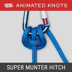 Knots in Alphabetical Order. There are 196 knots listed (animated) and 374 total knots as some knots are known by several names. Select by Activity, Type or Search for Knots. Survival Knots, Survival Skills, Quick Release Knot, Prusik Knot, Animated Knots, Scout Knots, Bowline Knot, Hook Knot, Reef Knot