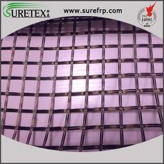 Vlákno čadičové Geomreže pre vystuženie, Výhľad čadičového vlákna geomriežky, SURETEX Detaily o tovar z Tongxiang Suretex Composite Co., Ltd. na Alibaba.com