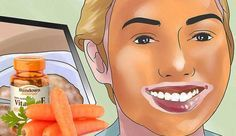 Como utilizar la vitamina E en tu beneficio, para reducir las arrugas y las manchas del rostro