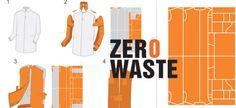 Zero Waste - Interview - FD2D