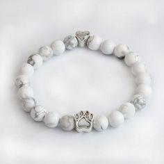 Sterling Silver I LOVE Yoga Leisure Exercise Bead for European Charm Bracelet
